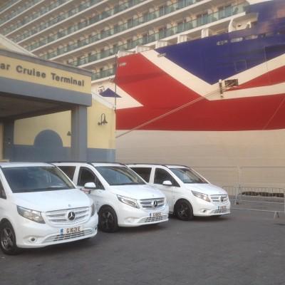 Gibraltar Tours