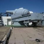 1280px-100_Ton_Gun,_Gibraltar