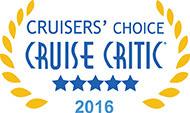 Cruise Critical